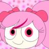 AbbyTheGamer's avatar
