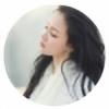 AbbyTropis's avatar