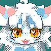 abc002310's avatar