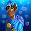 Abc123-IX's avatar