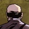 abc142's avatar