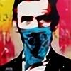 abcartattack's avatar
