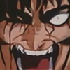 ABCD12321's avatar