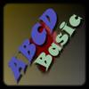 ABCDBasic's avatar