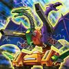 ABCdragonbustercanon's avatar