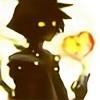 abcdrayman's avatar
