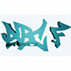AbcFGFX's avatar