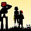 ABChibi's avatar