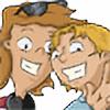 ABCreatief's avatar