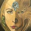 ABCreationsinfelt's avatar