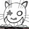 ABcreatorOfGrotesque's avatar