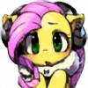 Abcron's avatar