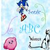 ABCSKW123's avatar