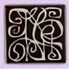 abcwrite2me's avatar