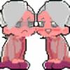 abcyan's avatar