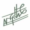 abd-alrahman's avatar