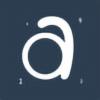 ABD1442's avatar