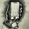 abd1qq2's avatar