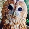 abda-lurd's avatar