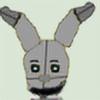 AbdallaBest267's avatar