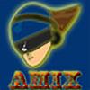 AbdallahMalak's avatar