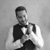 Abdallahtalaat11's avatar
