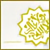 abdalrhman's avatar