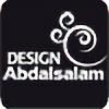 AbdAlsalam's avatar