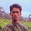 abdeeeee's avatar
