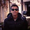 Abdelali-ID's avatar