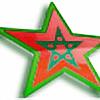 abdelawi's avatar