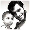 abdelghany's avatar