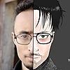 abdelhadiarts01's avatar