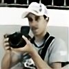 AbdelhakBoukili's avatar