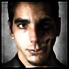 AbdelioR's avatar