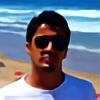 abdellusher's avatar