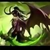 Abdelrahman-Ossama's avatar