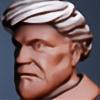 abdelwhabesam's avatar