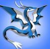 Abdiel-s's avatar