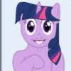 Abdisam-Billystorm's avatar