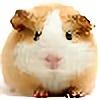 abdka5's avatar