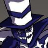 ABDLdareck's avatar