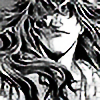 abdo1612's avatar