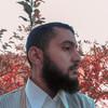 ABDOALNASER95's avatar