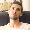 ABDODesigner's avatar