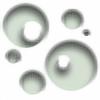 abdollah4ever's avatar