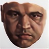 AbdonJRomero's avatar