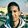 abdouee's avatar