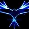 AbdouG's avatar