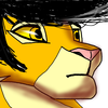 abdoulion's avatar